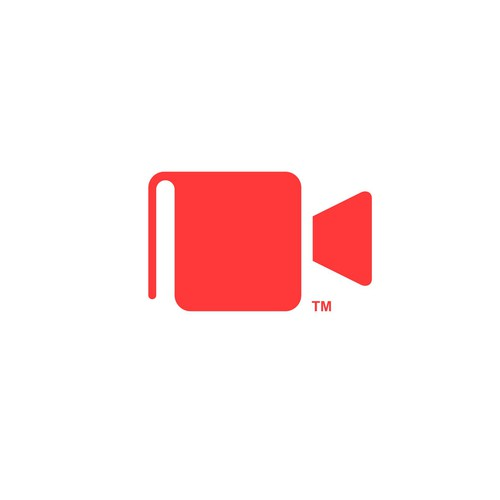 Logo Design for a Video & filmmaking Youtube channel | GET CREATIVE!
