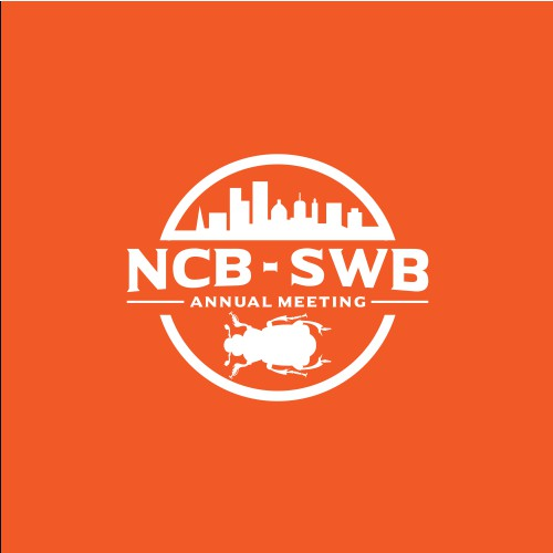 NCB-SWB Joint Annual Meeting