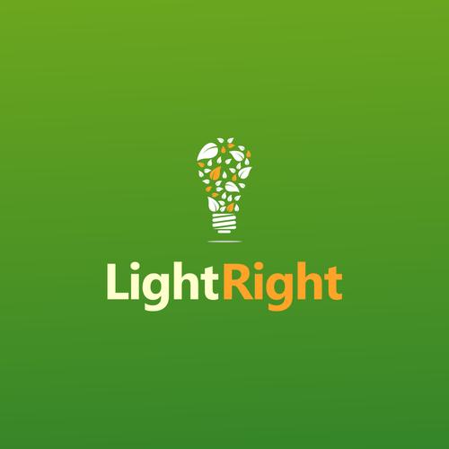 LightRight