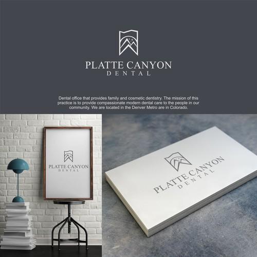 PLATTE CANYON DENTAL