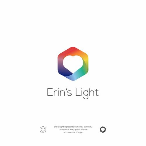 Erin's Light