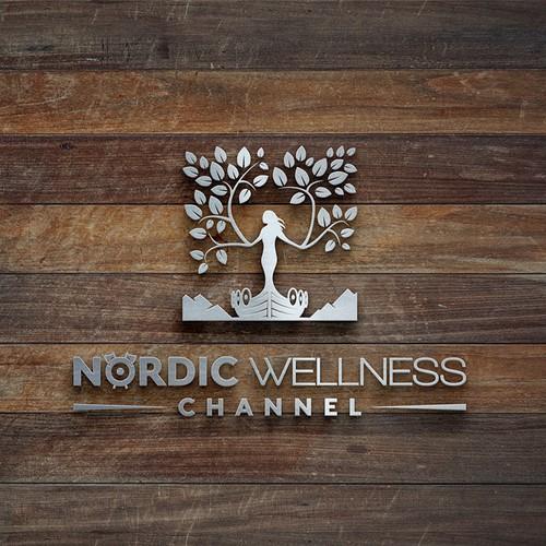 Nordic Wellness Channel