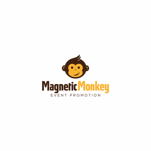magnetic monkey
