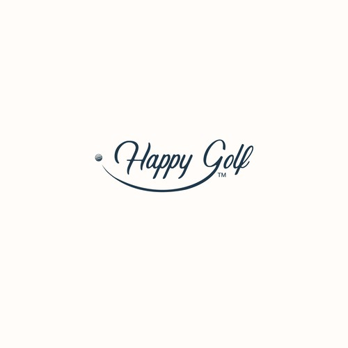 A golf fashion brand