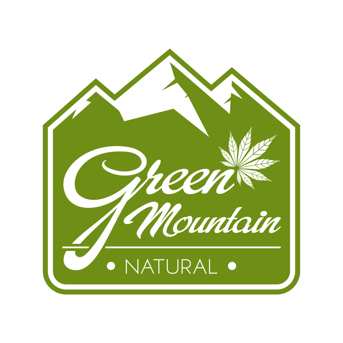 Green Mountain Natural