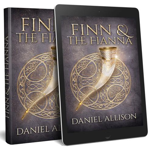 Finn & the fianna