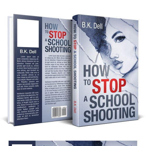 How to Stop a School Shooting