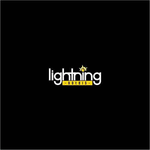 LightningHotels