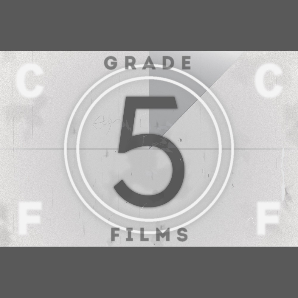 """""""Design the logo and brand for a 21st century film production company..."""""""