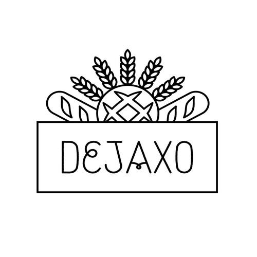 DeJaXO