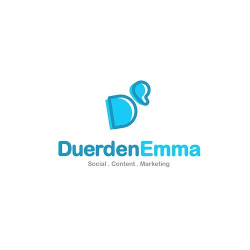 Duerden Emma