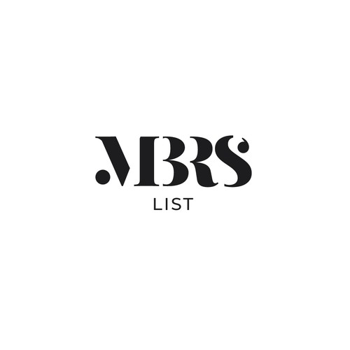 MBRS Logo