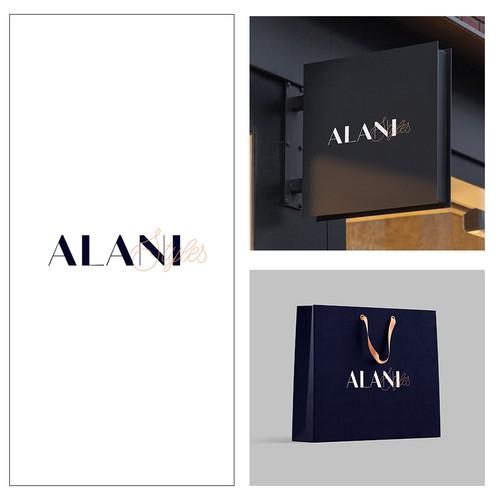 alani style