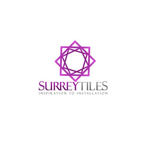 Surrey Tiles