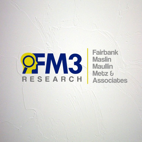 Logo FM3 Resarch