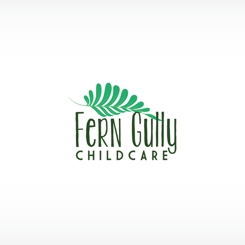 Fern Gully Childcare