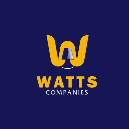 Watts Companies is the company to a distribution company and furniture business