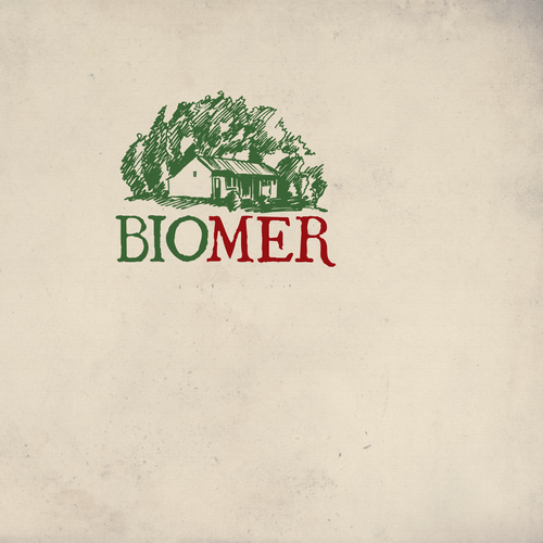 BioMer