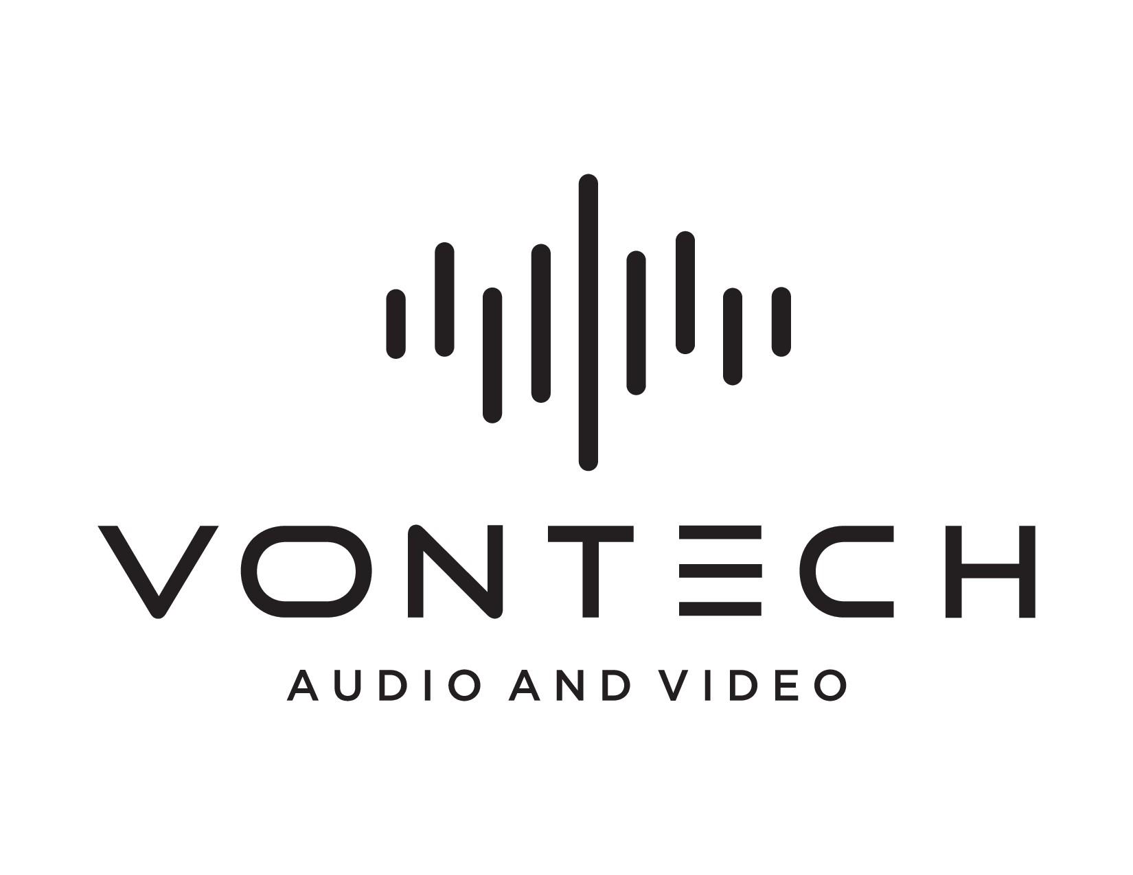 Vontech Logo