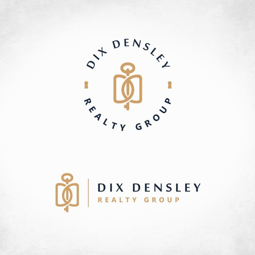 Dix Densley