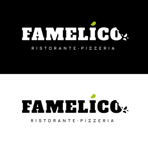Appetizing Logo