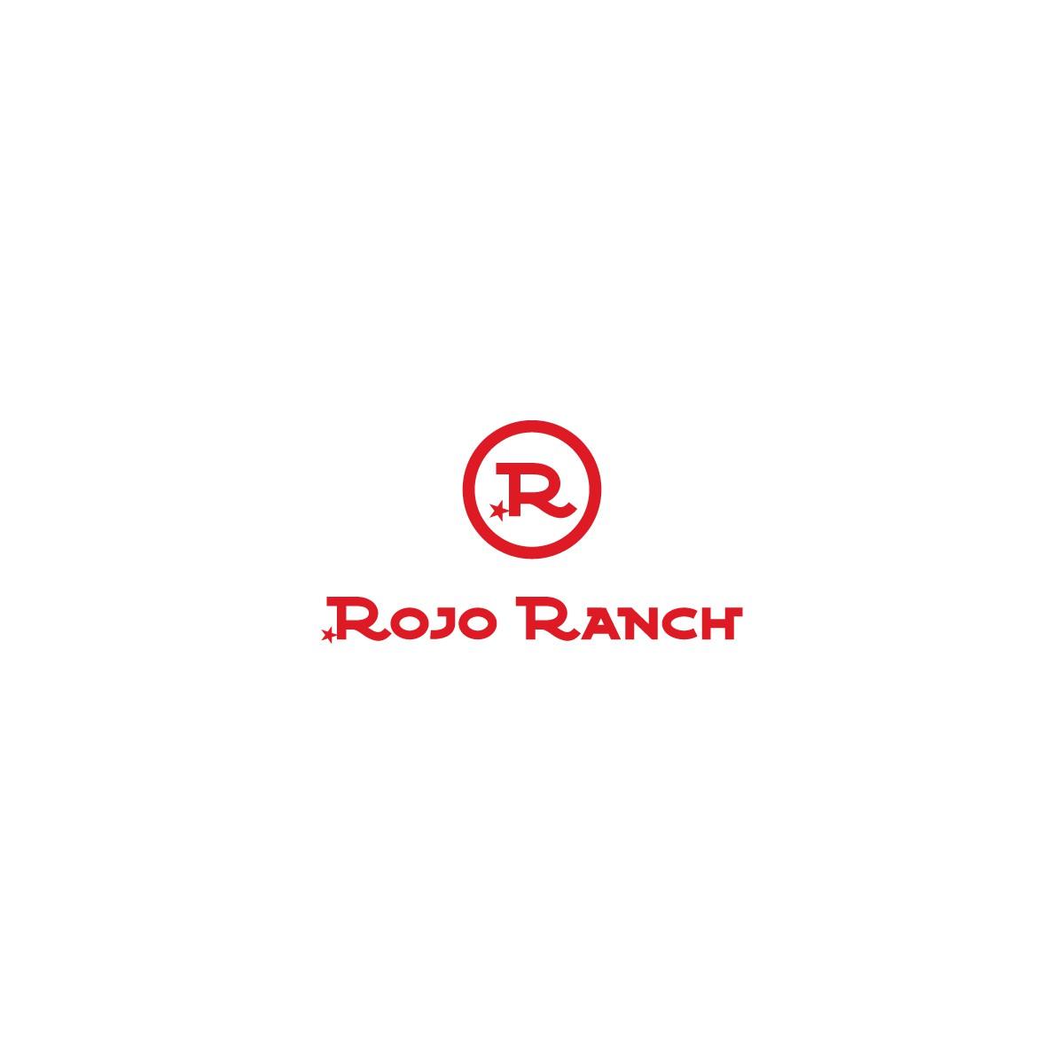 ranch deux