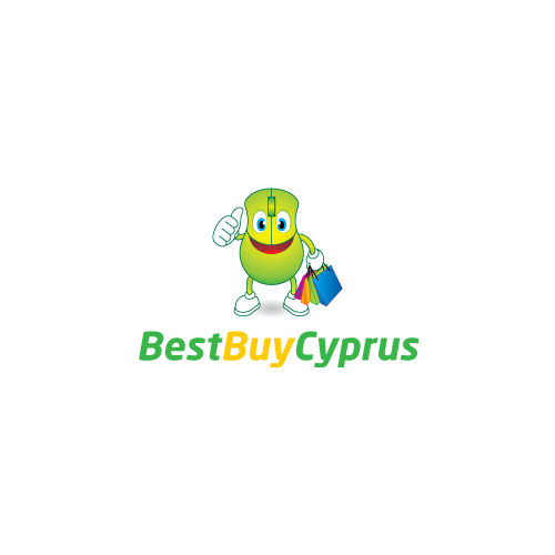 Create the next logo for Best Buy Cyprus