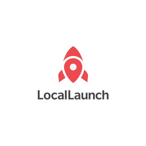 Local Launch