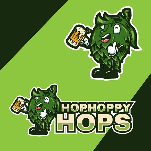 hophoppyhops