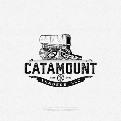 Catamount Traders LLC