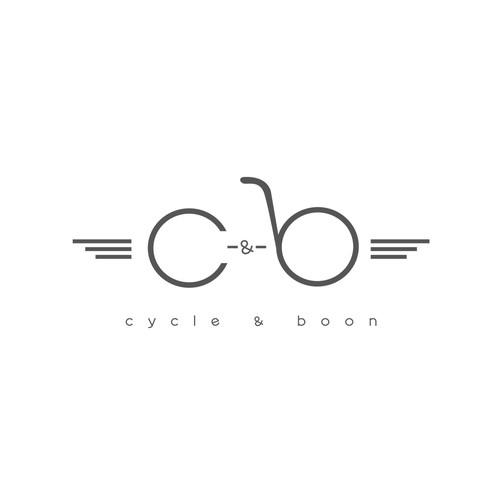 Cycle & Boon