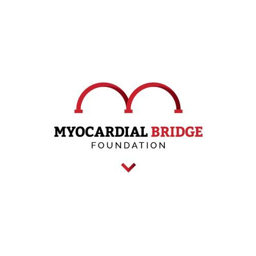 Myocardial Bridge Logo