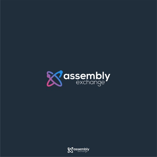 Assembly Exchange