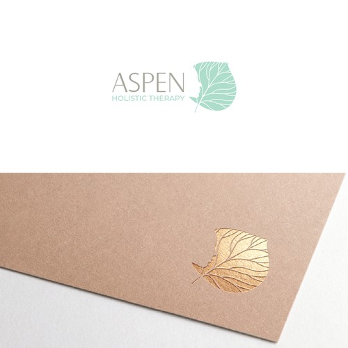 Aspen Holistic Therapy