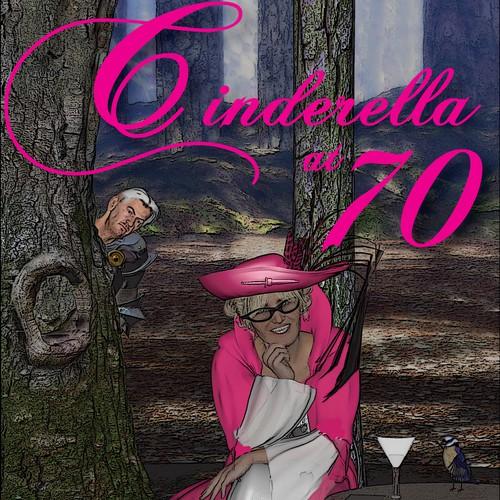Cinderella at 70