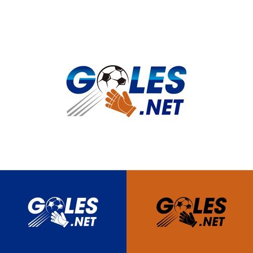 GOLES.NET