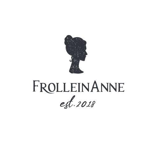 Frollein Ann