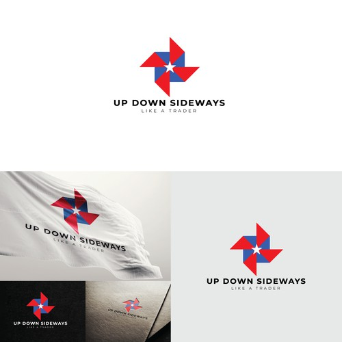Logotype for Sale
