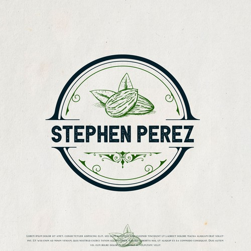 Stephen Perez
