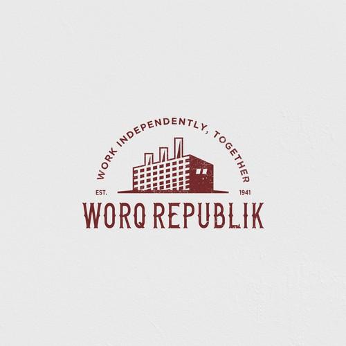 Worq Republik