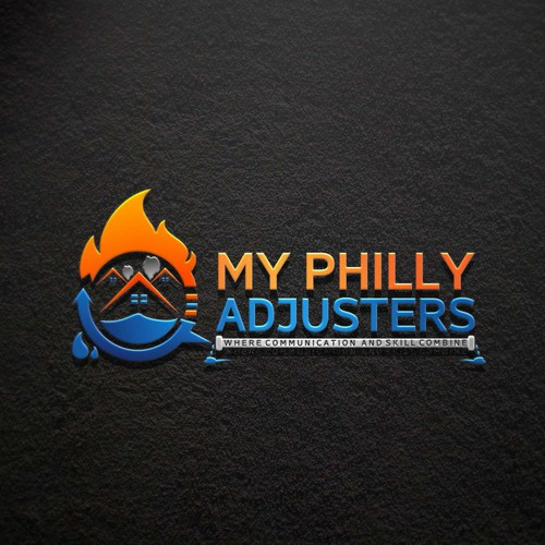 My Philly Adjusters