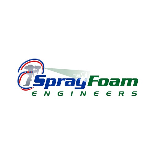 Spray Foam Engineers