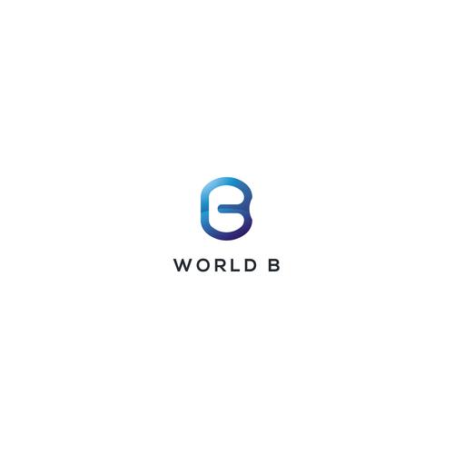 World B
