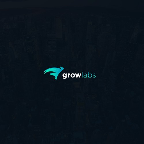 Logo for GrowLabs