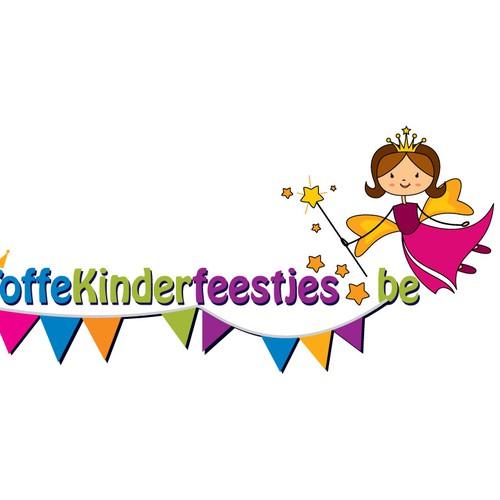 Toffe Kinder Freesties