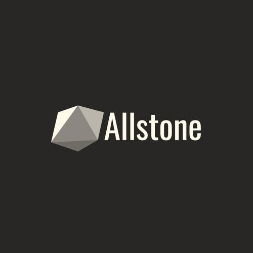 Allstone