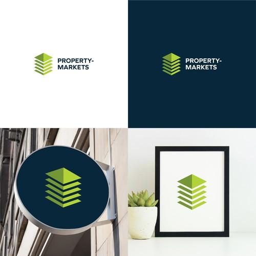 Property - Markets