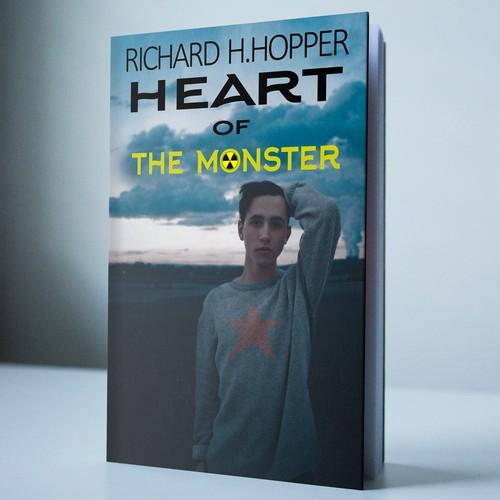 heart of the monster
