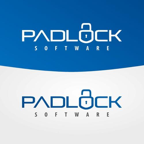 PadLock Software