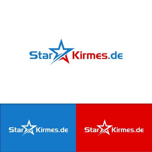 StarKirmes.de